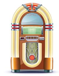 Raspberry pi jukebox software download