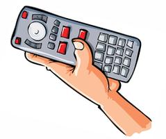 Infrared Remote - Page: 1 4 - Seite 3 » Raspberry Pi Geek