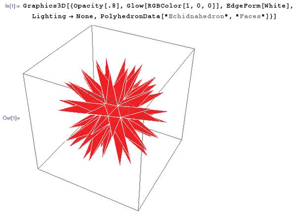 Mathematica on the Pi - Page: 1 8 - Seite 5 » Raspberry Pi Geek