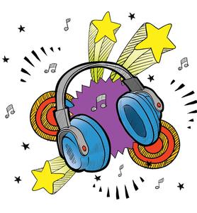 Streaming Music via DLNA » Raspberry Pi Geek