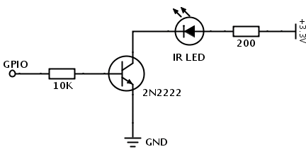 555 Timer Pin Diagram Free Download Wiring Schematic likewise Wiring Diagram For A Bridge Rectifier further Electrical Schematic Symbol Ammeter further Atwood Rv Hot Water Heater Wiring Diagram further Philips Advance Ballast Wiring Diagram. on led wiring schematic generator