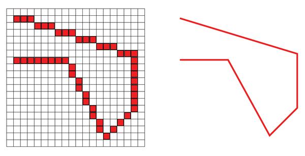Pen Plotting » Raspberry Pi Geek