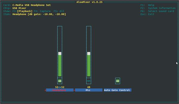 Pi Alarm Clock - Page: 1 2 - Seite 2 » Raspberry Pi Geek