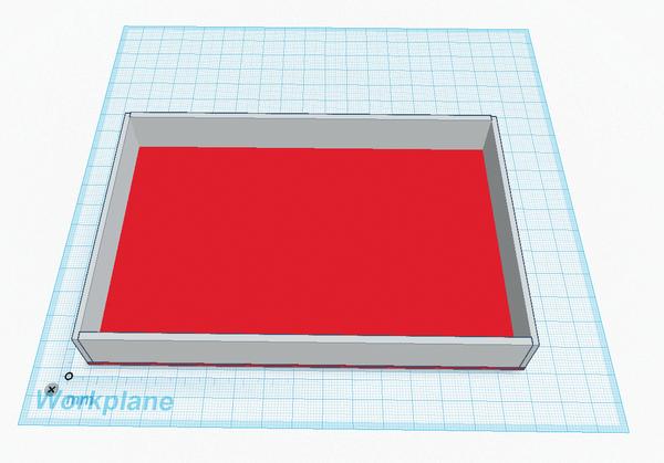 3D Printing - Page: 1 2 - Seite 2 » Raspberry Pi Geek