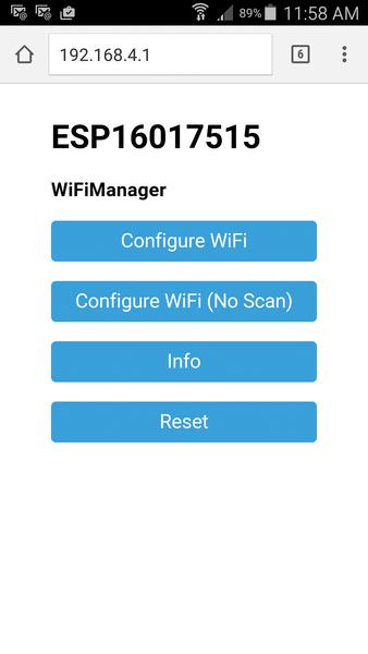 Wireless Slideshow Clicker - Page: 1 2 - Seite 2 » Raspberry