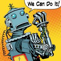 CubieTruck CubieBoard - Page: 1 2 - Seite 2 » Raspberry Pi Geek