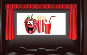 LibreELEC and Amazon Video » Raspberry Pi Geek