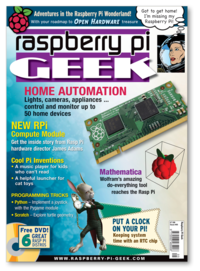 Openelec 8.0.4 raspberry pi download